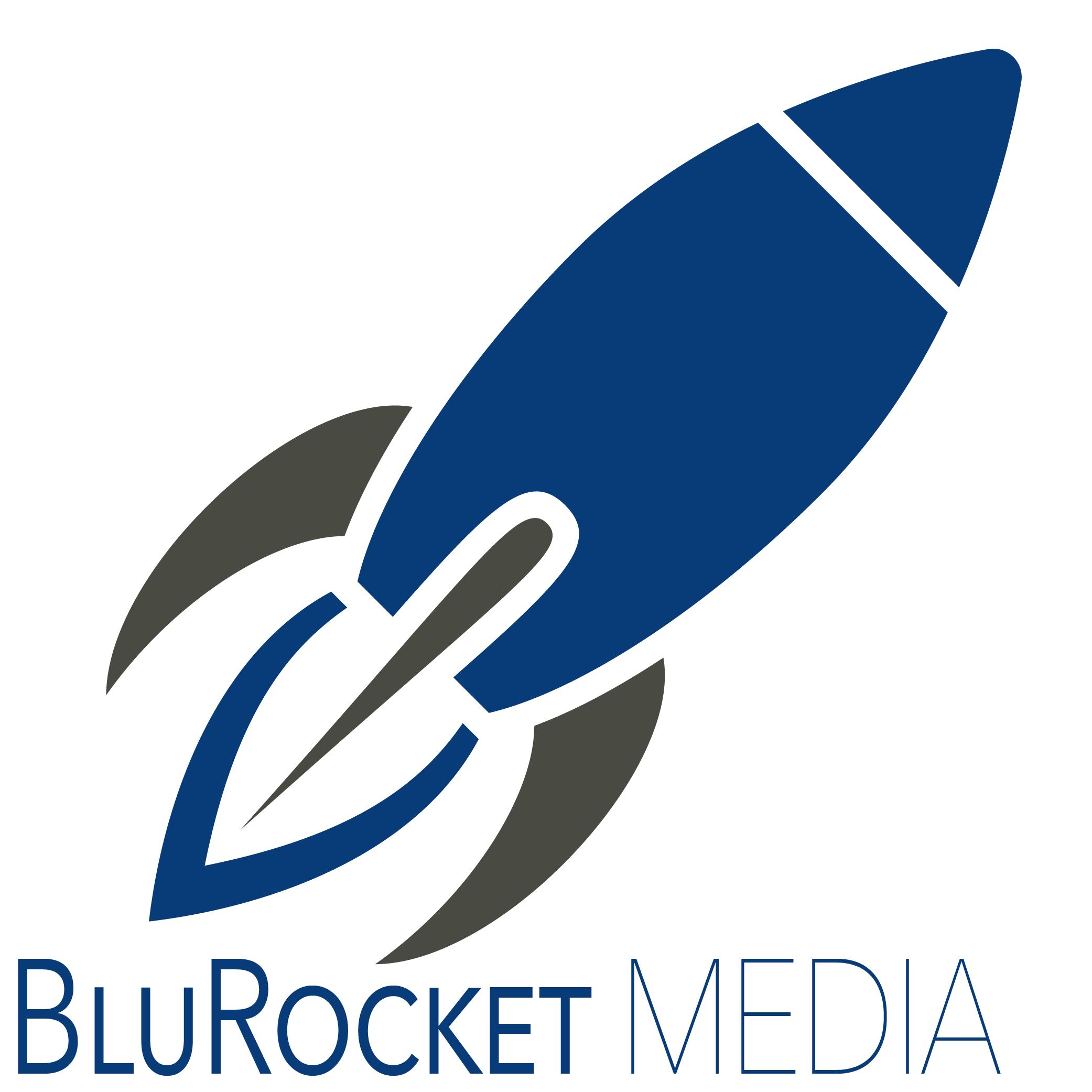 BluRocket Media